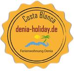 Denia-Logo