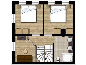 Grand Suite OG