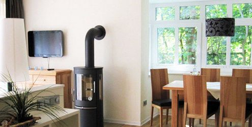 idyll-heckenrose-grand-suite-01