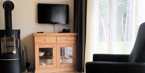 idyll-heckenrose-premium-suite-08